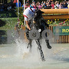Get er done! : YOU HAVE TO SEE THIS! THIS WAS TAKEN AT THE WORLD EQUESTRIAN GAMES. LOOK AT THE DETERMINED LOOK ON THIS HORSE AS HE IS GOING DOWN AFTER A BIG JUMP. THERE ARE THINGS FLYING OFF OF HIM AND HE IS GOING DOWN BUT LOOK AT HIS FACE AS HE COMES BACK UP GRITTING HIS TEETH AND DETERMINED NOT TO GO DOWN! INCREDIBLE!